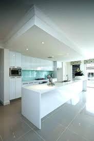 modern kitchen floor tiles. Perfect Kitchen Modern Kitchen Floor Tiles White Sparkle Bathroom  Cabinet Appealing For Modern Kitchen Floor Tiles O