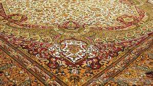 trendy silk area rugs home furniture with designs 12