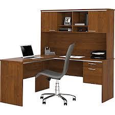 office desks at staples. the plain decoration office desk staples home design about desks decor at s