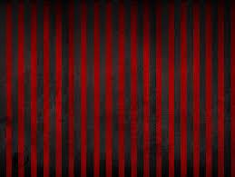 black and red wallpaper design. Black And Red Design Wallpaper High Definition Uncalkecom On
