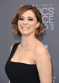 Image result for Critics' Choice Awards 2016