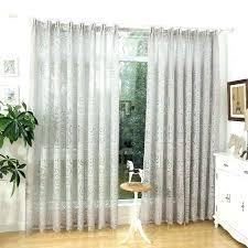 kitchen door window curtains balcony door curtains fashion design modern curtain fabric living room curtain kitchen