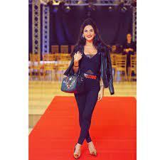 "Huda Elmofti - هدى المفتى on Twitter: ""😍🤗… """