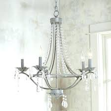 chandelier light covers glass chandelier light shade mercury glass lamp