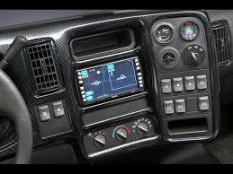 2006 Chevrolet Kodiak C4500 Pictures, History, Value, Research ...