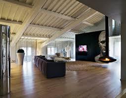 beautiful home interior designs. Beautiful Home Interior Designs With Exemplary Design Styles Designer Trend