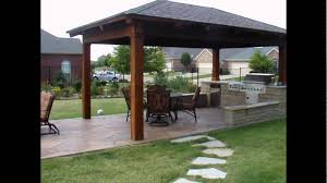 attached covered patio designs.  Designs Patio Roof Ideas To Attached Covered Patio Designs T