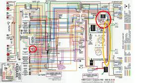blown fuse team camaro tech click image for larger version 1969 camaro wiring diagram help jpg views