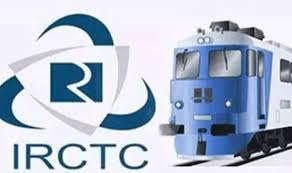 When Irctc Chart Will Be Prepared Indian Railways New Feature Now Book Seats Even After
