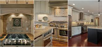 Duracraft Kitchen Cabinets Timberland Cabinetry