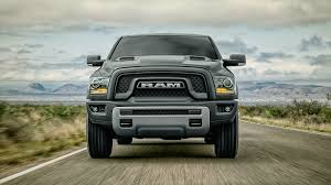 America's longest-lasting pickup: the 2018 Ram 1500 - Military ...