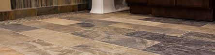 Perfect Floor Tiles The Right Tile T For Beautiful Design