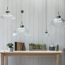 fabulous kitchen lighting chandelier glass. Full Size Of Contemporary Pendant Lights:fabulous Gold Light Chandelier Lights Colored Glass Fabulous Kitchen Lighting A
