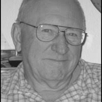 Melvin Fields Obituary - Death Notice and Service Information