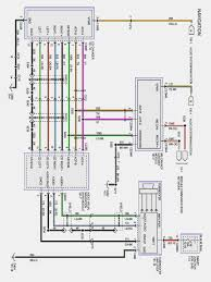 Ford 3500 Wiring Diagram   Wiring Library as well 2003 Ford F 250 Fuse Block Diagram   Wiring Library together with 99 Mustang Fuse Panel Diagram   Wiring Library moreover 7 3 powerstroke wiring diagram   Google Search   work crap besides 2003 Ford F 250 Fuse Block Diagram   Wiring Library further 2003 Excursion Fuse Diagram   Wiring Library additionally 2003 Excursion Fuse Diagram   Wiring Library likewise 1968 Ford Mustang Wiring Harness Diagram   Wiring Library in addition 86 Corvette Fuse Block Diagram Wiring Schematic   Wiring Library furthermore 99 Mustang Fuse Panel Diagram   Wiring Library besides 86 Corvette Fuse Block Diagram Wiring Schematic   Wiring Library. on ford f transmission repair manual fuse panel diagram enthusiast wiring diagrams switch bo car explained headlights data schematic e trailer box lariat excursion
