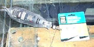 dremel tile cutting wheel tile cutter bit cutting glass with tool and diamond cutting wheels tool