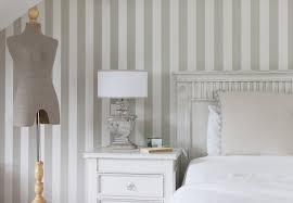 Feng Shui Bedroom Decorating Mistakes To Avoid