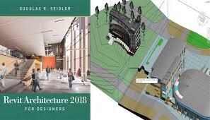 Interior Design University Mesmerizing Douglas R Seidler An Assistant Professor Of Interior Design At