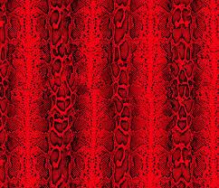 red snake skin wallpaper. Modren Red Snake Skin Red Fabric By Susiprint On Spoonflower  Custom To Red Skin Wallpaper D