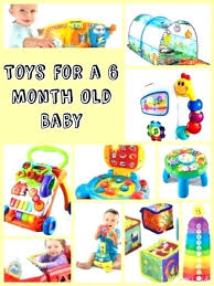 educational toys for 6 learning toys for 6 month old best a baby educational toys for