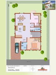 home design house plan design plot interior desig ideas for house building plan with vastu