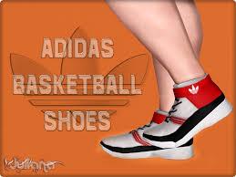 pluća zaljev vidljiv tsr sims 3 shoes adidas - goldstandardsounds.com