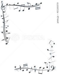 吹奏楽のイラスト素材集 Pixtaピクスタ