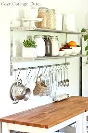 ikea grundtal shelf amazing small kitchen carts shelf rack set stainless steel best shelves ideas on ikea grundtal shelf