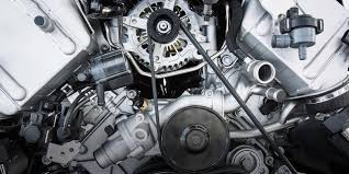 Mechanical Engineer Cars Automotive Engineering Want To Know The Process Welcome