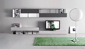 incredible ideas wall mounted cabinets for living room modern living room wall mounted cabinet and tv