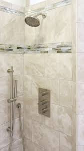 232 best Bathrooms images on Pinterest | Contemporary bathrooms ...