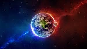 HD Earth Wallpaper, Beautiful, Earth ...