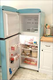retro style refrigerators vintage style appliances affordable retro style appliances retro style kitchen appliances uk