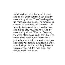 True Love Quotes For Her Magnificent True Love Quotes For Her Download Free Best Quotes Everydays