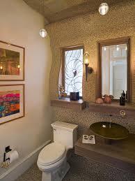 Best 25 Brown Bathroom Decor Ideas On Pinterest  Brown Bathroom Colorful Bathroom Decor