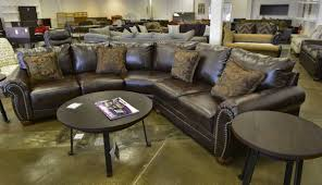 National Furniture Liquidators opens at Rockvale Outlets