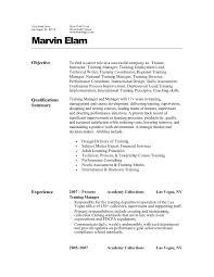 Legal Collector Sample Resume Custom 48 Useful Debt Collector Resume By O48 Resume Samples