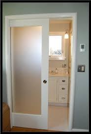 world class replacing sliding closet doors with french doors replacing sliding closet doors with french doors saudireiki