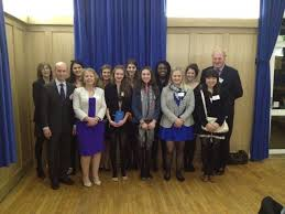 westminster grey coat essay competition essay competition team