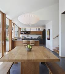 size dining room contemporary counter: full size of decorating ideas fascinating kitchen near wooden counter along near wooden stools near wooden