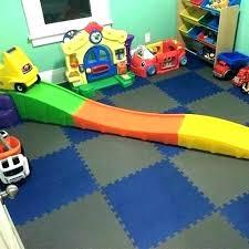 soft floor covering for playroom foam floor tiles for babies