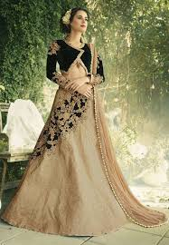Engagement Lehenga Designs 2018 Top 10 Weddings Lehenga Designs For Girls 2018 Party Wear