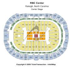 Pnc Arena Seating Chart By Row 16 Unexpected Rbc Center Hockey Seating Chart