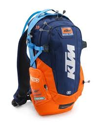 2018 ktm powerparts catalogue. simple powerparts 2018 ktm replica dakar backpack by ogio inside ktm powerparts catalogue