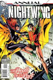 then came frank miller s the dark knight returnore emphasis on realism grittiness in superhero ics in 2007 even dc addressed the