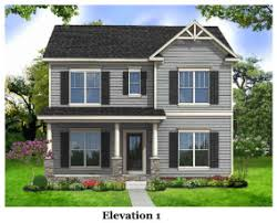 new home floor plans. Add To Favorites Ainsley New Home Floor Plans
