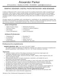 Sample Airline Pilot Resume Professional Pilot Resume Aviation Pilot Resume Example Maintenance 88