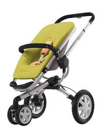 quinny buzz 3 stroller review baby