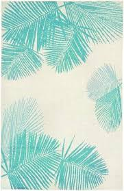round tropical rugs coastal decor area rugs best area rugs coastal images on beaches at the x tropical coastal palm aqua indoor outdoor area rug beach