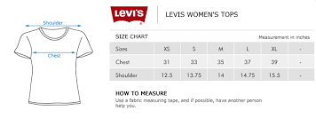 Levis Womens Knittop Purple